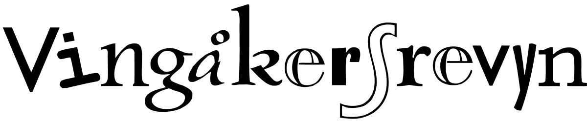 vingakersrevyn-logo