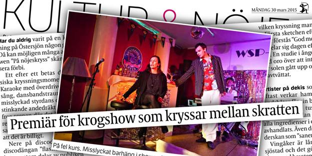 2015-03-30-recension-nojeskryss-katrineholms-kuriren-625px