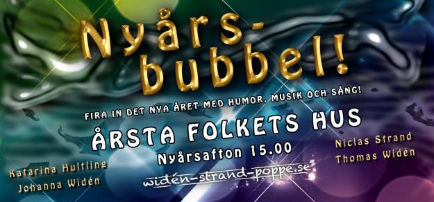 nyårsbubbel-banner-2015-1500px