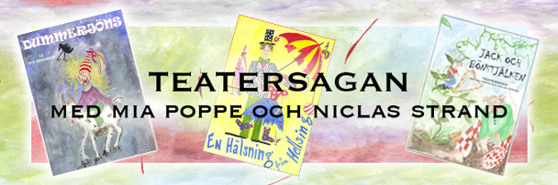 teatersagan-banner